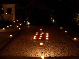 Bali activity4.jpg